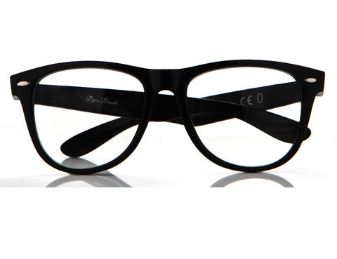 Eyewear, Glasses, Vision care, Product, Brown, White, Glass, Line, Style, Tints and shades,