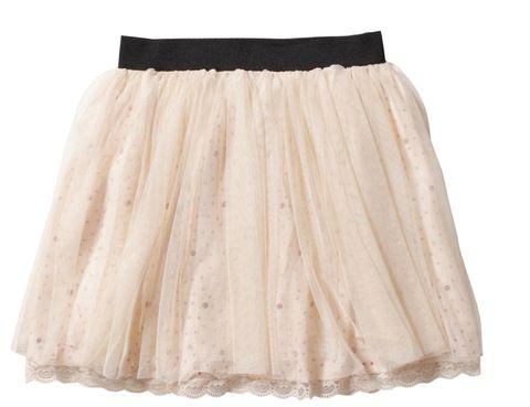 Product, Textile, White, Fashion, Ivory, Beige, Khaki, Day dress, Peach, Embellishment,