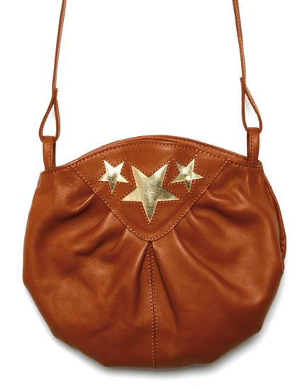Product, Brown, Orange, White, Red, Bag, Style, Amber, Tan, Fashion,