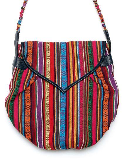 b4446aa01 Especial bolsos: Bolsos para colgar