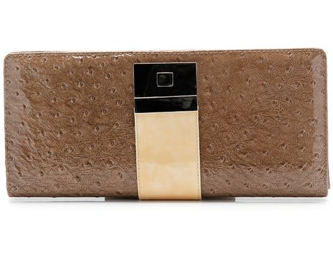 Brown, Rectangle, Tan, Leather, Wallet, Khaki, Beige, Liver, Mobile phone accessories, Mobile phone case,