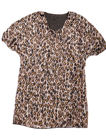 Product, Sleeve, Pattern, Baby & toddler clothing, Aqua, Active shirt, Pattern,