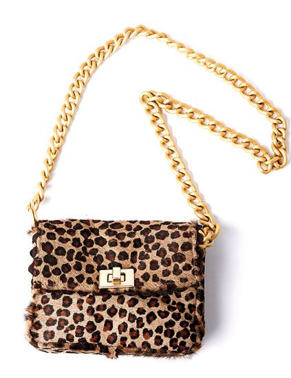 Brown, Product, Bag, Photograph, White, Pattern, Fashion accessory, Style, Amber, Luggage and bags,