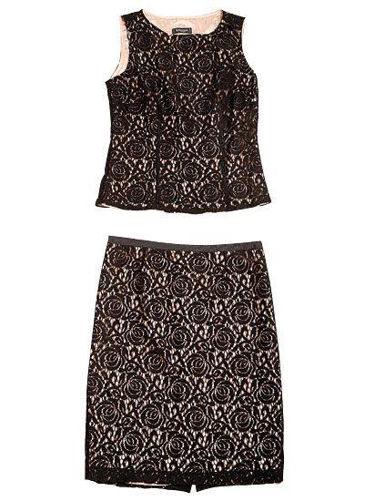 Product, Textile, Pattern, White, Style, One-piece garment, Black, Day dress, Pattern, Embellishment,