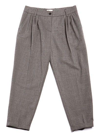 Clothing, Brown, Denim, Textile, Pocket, White, Style, Khaki, Fashion, Black,
