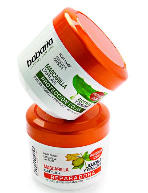 Orange, Ingredient, Condiment, Sauces, Preserved food, Coquelicot, Label, Plastic, Chemical substance, Fruit preserve,