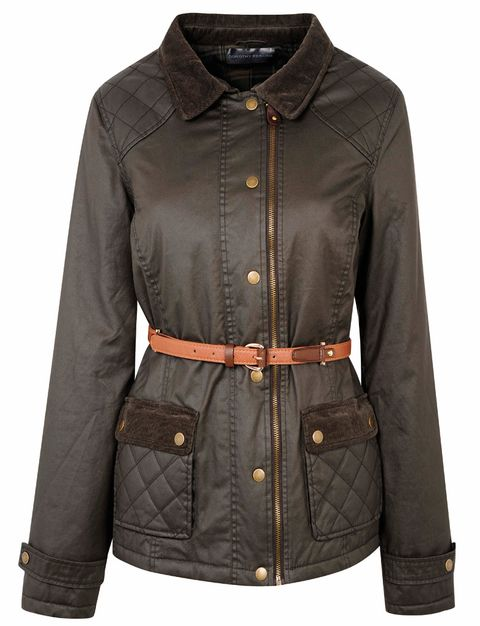 Clothing, Product, Brown, Collar, Sleeve, Textile, Outerwear, Jacket, Coat, Style,