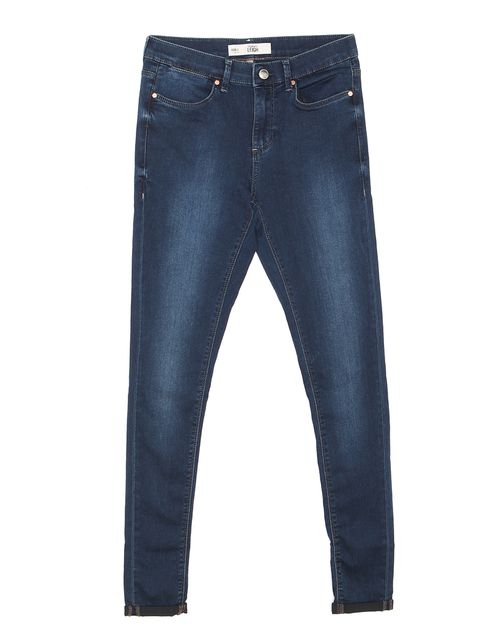 Blue, Product, Brown, Denim, Trousers, Pocket, Jeans, Textile, White, Style,