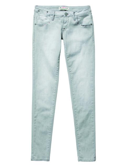 Product, Denim, Textile, White, Pocket, Jeans, Style, Fashion, Grey, Tan,