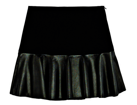 Textile, Pattern, Pattern, Costume accessory,