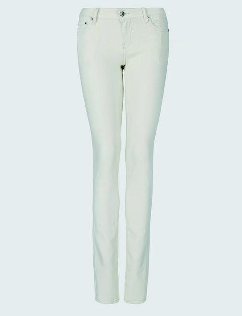 Trousers, Textile, Joint, White, Standing, Denim, Waist, Pocket, Grey, Beige,