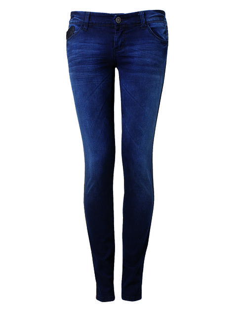 Blue, Denim, Jeans, Textile, Standing, Pocket, Waist, Azure, Black, Electric blue,