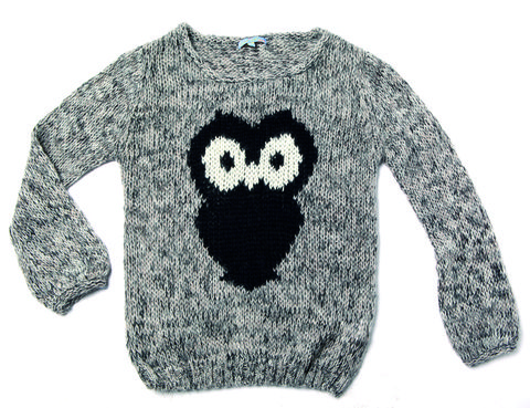 Product, Sweater, Sleeve, Textile, White, Pattern, Wool, Baby & toddler clothing, Black, Woolen,