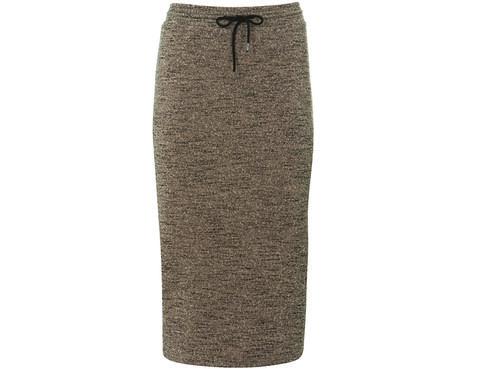 Brown, Textile, Khaki, Grey, Tan, Beige, Liver, Natural material, Pattern,