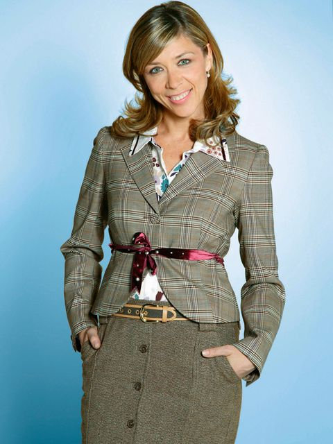 Collar, Sleeve, Shoulder, Dress shirt, Joint, Standing, Khaki, Pocket, Waist, Blazer,