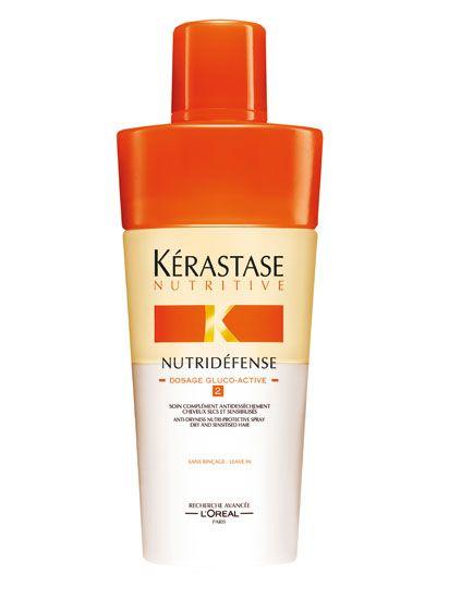 Liquid, Orange, Peach, Bottle, Tan, Beige, Cosmetics, Plastic bottle, Cylinder, Coquelicot,