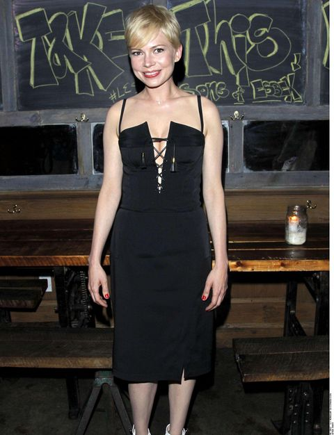 Dress, Shoulder, Joint, Style, One-piece garment, Little black dress, Blackboard, Waist, Cocktail dress, Day dress,