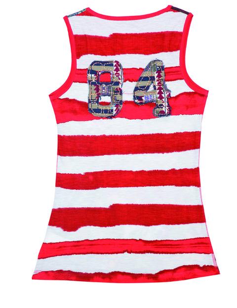 Product, Textile, Red, White, Pattern, Orange, Coquelicot, Undergarment, Briefs, Cushion,