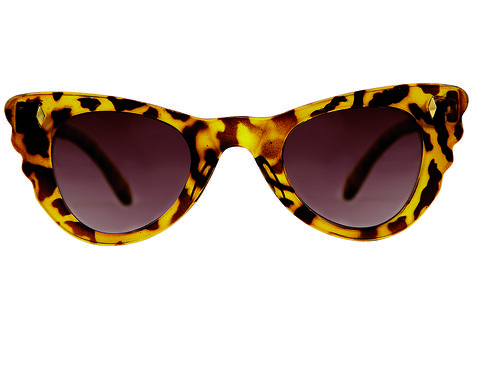 Eyewear, Glasses, Vision care, Sunglasses, Brown, Yellow, Orange, Personal protective equipment, Goggles, Photograph,