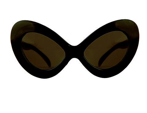 Eyewear, Vision care, Brown, Personal protective equipment, Costume accessory, Eye glass accessory, Mask, Goggles, Circle, Symmetry,
