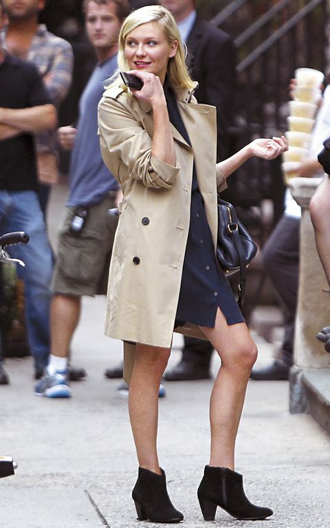 Clothing, Footwear, Arm, Leg, Human leg, Shoe, Hand, Outerwear, Coat, Bag,