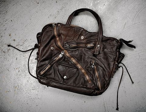 Product, Bag, Leather, Shoulder bag, Luggage and bags, Pocket, Baggage, Still life photography, Hand luggage, Satchel,