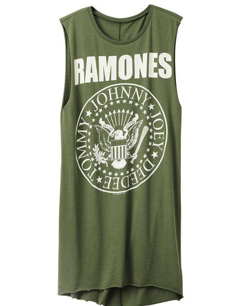 Product, Sleeve, Green, Sportswear, Sleeveless shirt, Textile, Jersey, Style, Uniform, Logo,