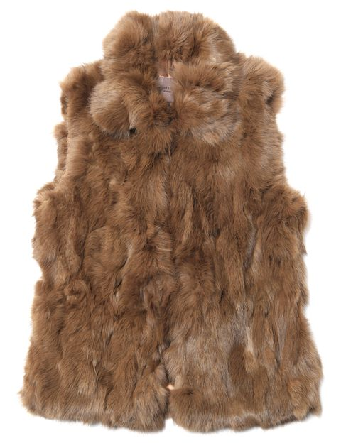 Brown, Skin, Textile, Toy, Liver, Natural material, Fawn, Tan, Fur, Beige,