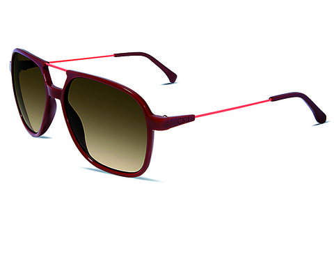 Eyewear, Vision care, Product, Brown, Glass, Red, Photograph, Personal protective equipment, Sunglasses, Line,