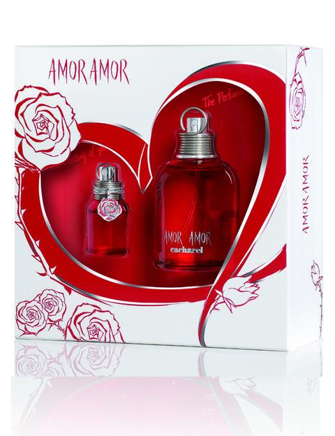 Red, Font, Petal, Rose, Rose family, Flowering plant, Rose order, Bottle, Hybrid tea rose, Garden roses,