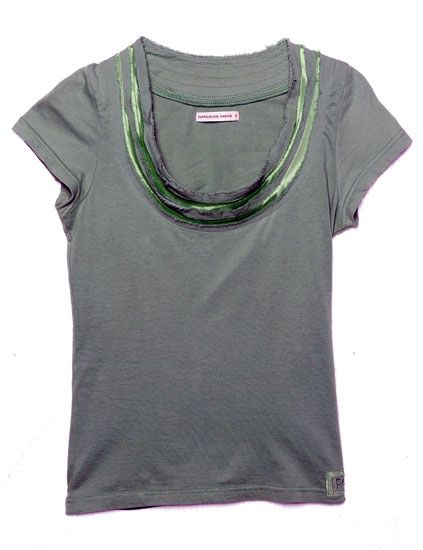 Product, Green, Sleeve, Text, White, T-shirt, Teal, Neck, Black, Grey,