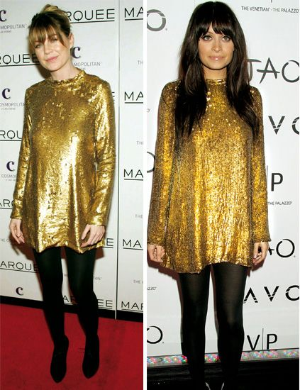 Yellow, Sleeve, Style, Pattern, Fashion, Beauty, Tights, Fashion design, Design, Fashion model,