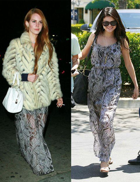 Clothing, Human body, Textile, Outerwear, Style, Street fashion, Fashion accessory, Pattern, Sunglasses, Fashion,