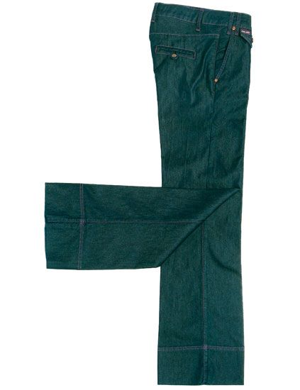 Textile, Denim, Pocket, Fashion design,
