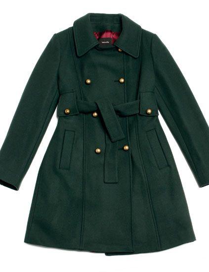 Product, Collar, Sleeve, Coat, Textile, Outerwear, Uniform, Pattern, Fashion, Black,