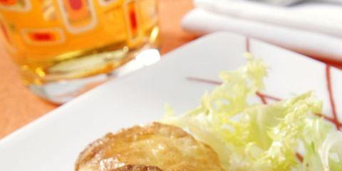 Food, Cuisine, Dish, Ingredient, Breakfast, Plate, Tableware, Meal, Recipe, Brunch,