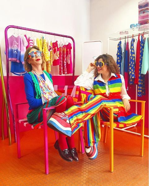 Furniture, Room, Textile, Fashion design, Toy, Chair,
