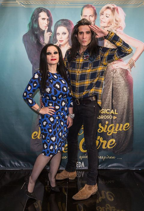 Face, Head, Nose, Mouth, Eye, Shirt, Style, Dress, Fashion, Youth,