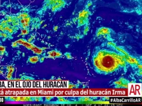 Tropical cyclone, Organism, Geological phenomenon, Storm, World,