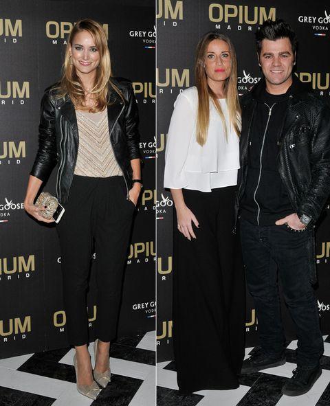 Clothing, Sleeve, Outerwear, Collar, Style, Jacket, Fashion, Street fashion, Blazer, Leather jacket,