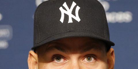 Cap, Cool, Baseball cap, Forehead, Headgear, Hat, Fashion accessory,