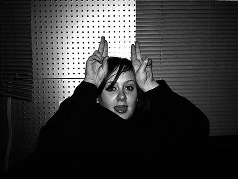 Flash photography, Monochrome, Portrait photography, Portrait, Mime artist,