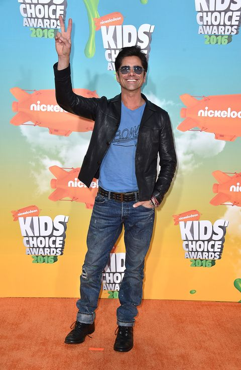 Denim, Jeans, Jacket, Cool, Goggles, Advertising, Poster, Sunglasses, Leather, Leather jacket,