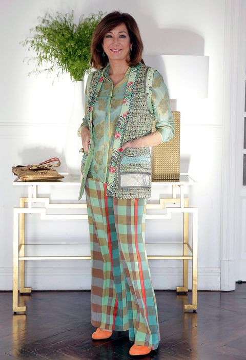 Textile, Floor, Flooring, Teal, Turquoise, Vintage clothing, One-piece garment, Fashion design, Pattern, Day dress,