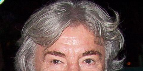 Face, Hair, Forehead, Chin, Eyebrow, Head, Wrinkle, Hairstyle, Skin, Cheek,