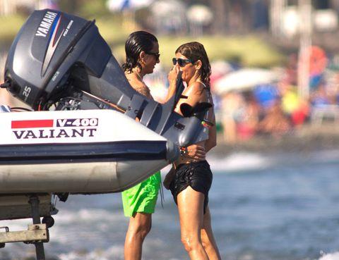Watercraft, Personal protective equipment, Goggles, Sunglasses, Helmet, Boat, Speedboat, Motorcycle helmet, Boats and boating--Equipment and supplies, Holiday,
