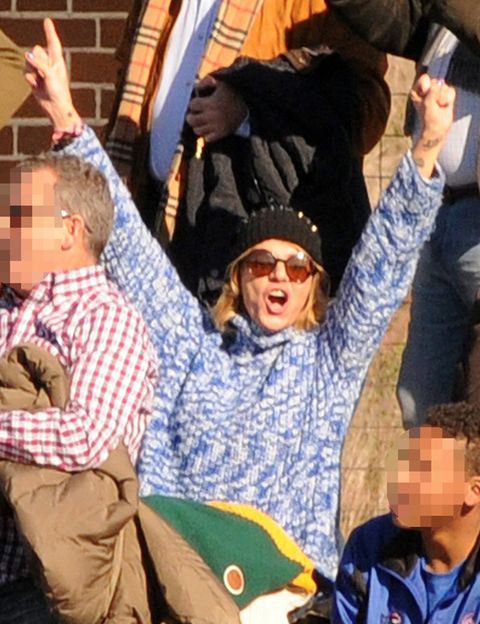 Eyewear, Hand, Hat, Sunglasses, Gesture, Celebrating, Sun hat, Thumb, Holiday, Flag,