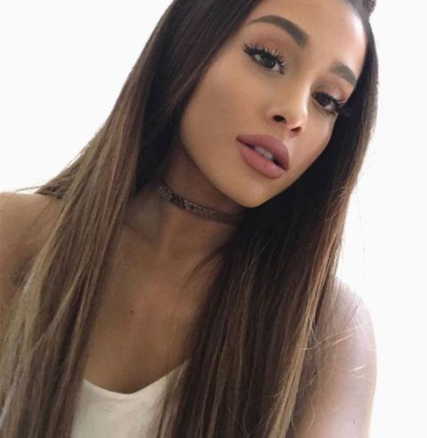 Mouth, Lip, Brown, Hairstyle, Skin, Chin, Forehead, Shoulder, Eyebrow, Eyelash,