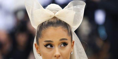 Skin, Eyebrow, Bridal accessory, Hair accessory, Eyelash, Headpiece, Fashion accessory, Veil, Bridal veil, Headgear,