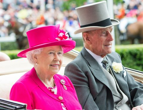 Hat, Coat, Outerwear, Fashion accessory, Pink, Formal wear, Suit, Headgear, Sun hat, Costume accessory,
